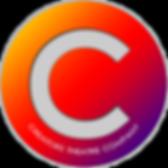 Creators Theatre Company Logo