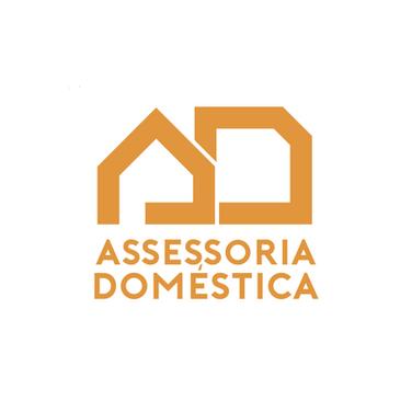 Assessoria Doméstica 🇧🇷