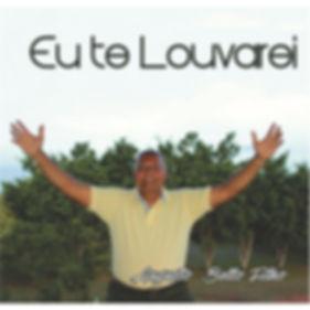 Capa EuTe Louvarei.jpg