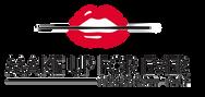 Logo-makeup-forever.png