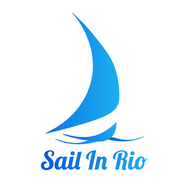 Sail In Rio Instagram.png