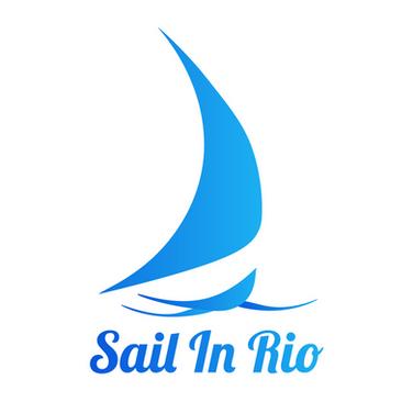 Sail In Rio 🇧🇷
