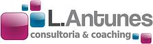 ATUAL   LOGOTIPO L ANTUNES 2017  alta.pn