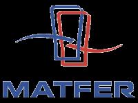 Matfer.png