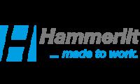 Hammerlit.png
