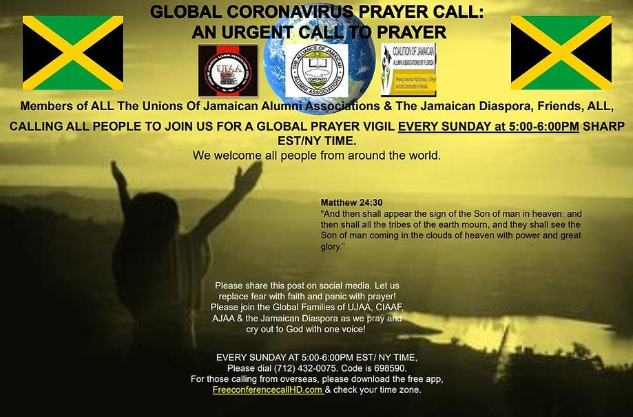 GlobalCoronavirusPrayerCall.jpg