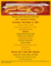 Wolmer's 290th Banquet FlyerSept8th.jpg
