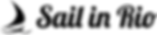 Sail in Rio Logo.png