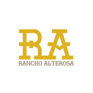 Rancho Alterosa 🇧🇷