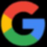 768px-Google_'G'_Logo.svg.png