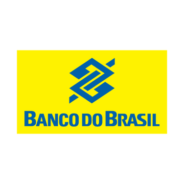 banco-do-brasil-.eps-logo-vector.png