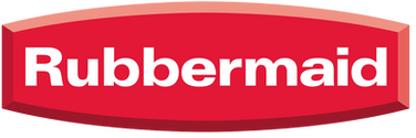 Rubbermaid.png