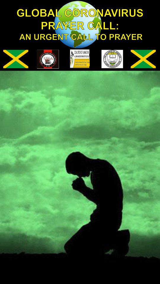 Global-Coronavirus-Prayer-Call.jpg