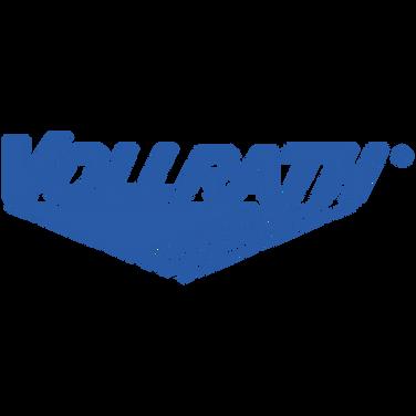 Vollrath.png