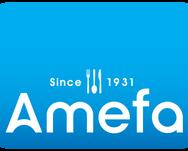 Amefa.png