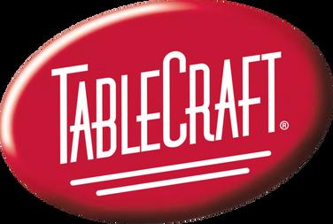 Tablecraft.png