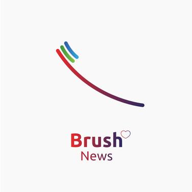 Brush News 🇧🇷
