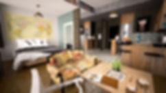 house-753270_640.jpg