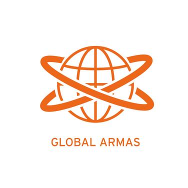 Global Armas 🇧🇷