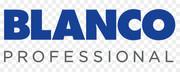 Blanco Professional.jpg