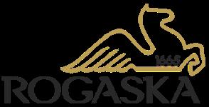Rogaska.png