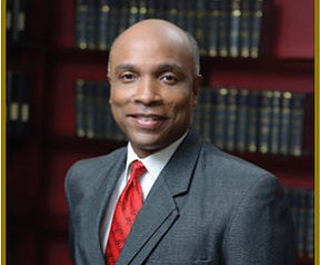 Wolmerian Christopher Samuda heads Jamaica Olympic Association