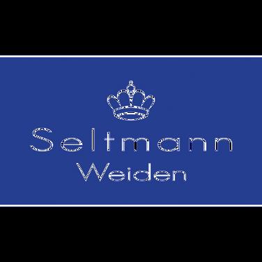 Seltmann Weiden.png