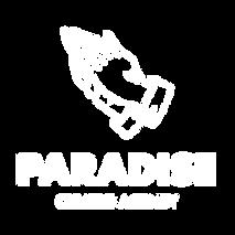 paradis_blanc_logo-1.png