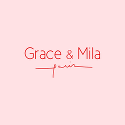 MM-marques-gracemila