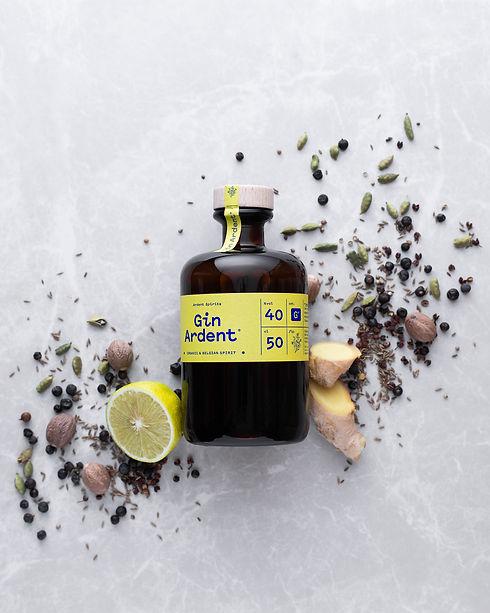 LV-Gin-Ardent-2.jpg