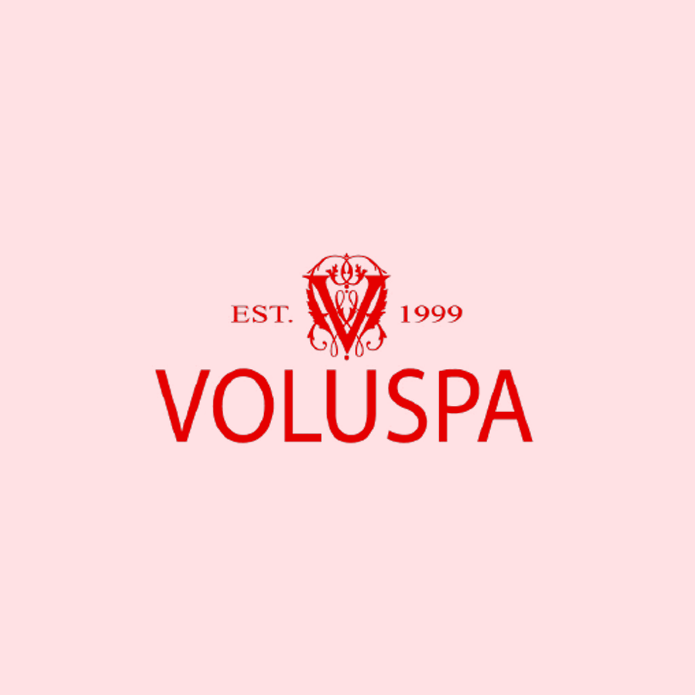 MM-marques-voluspa