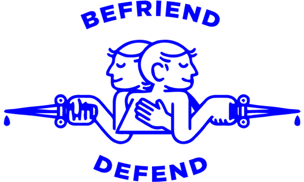 befriend.png