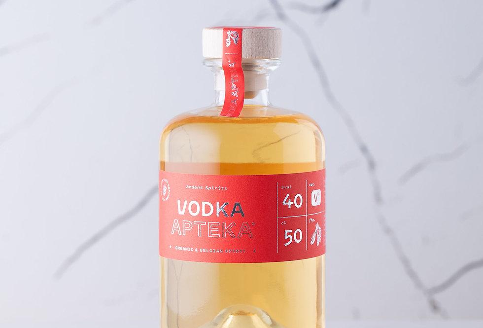 Vodka Apteka