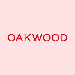 MM-marques-oakwood