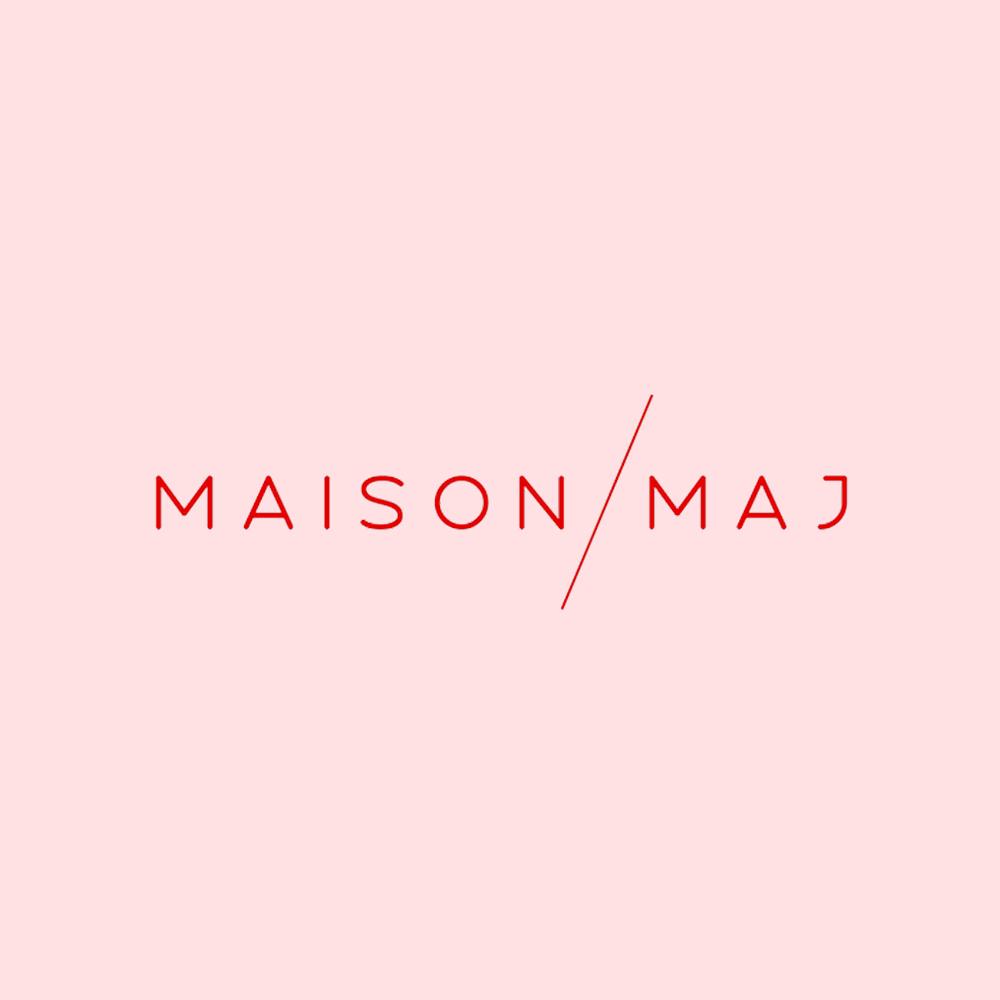 MM-marques-maj