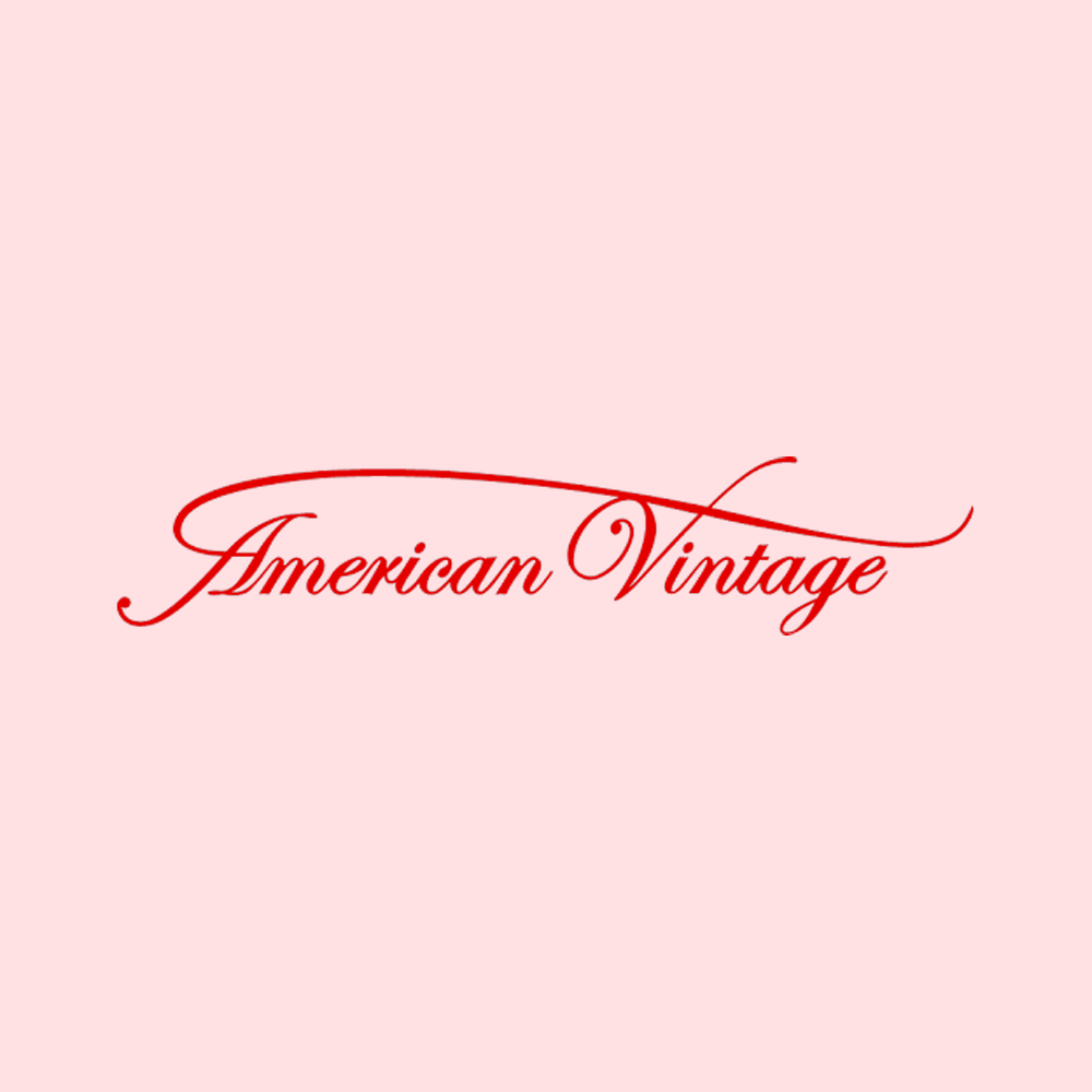 MM-marques-american-vintage