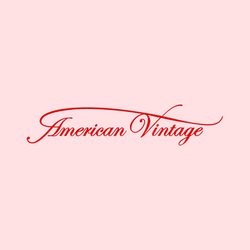 MM-marques-american-vintage