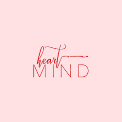 MM-marques-heartmind
