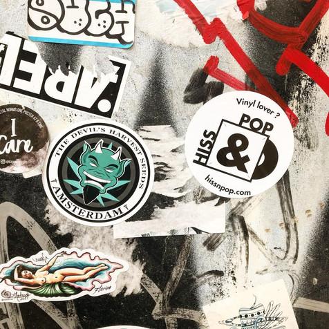 hiss-pop-stickers.jpg