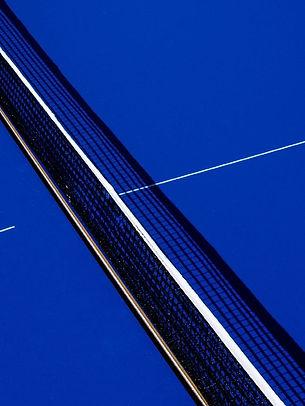 tennis-blue.jpg
