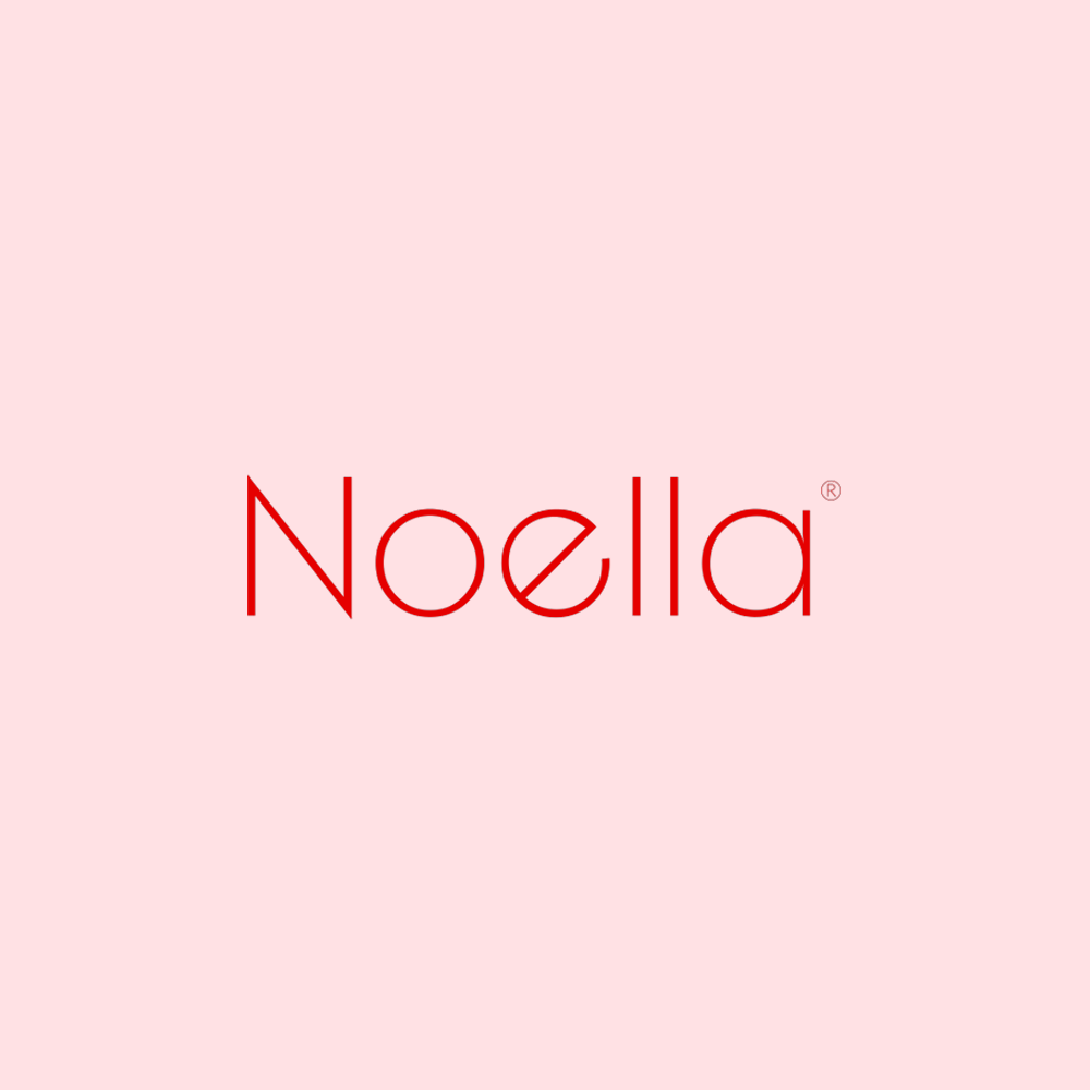 MM-marques-noella