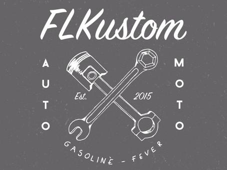 Gasoline Fever
