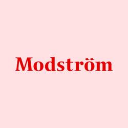 MM-marques-modstorm