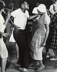 yaka-dance.jpg