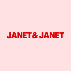 MM-marques-janet