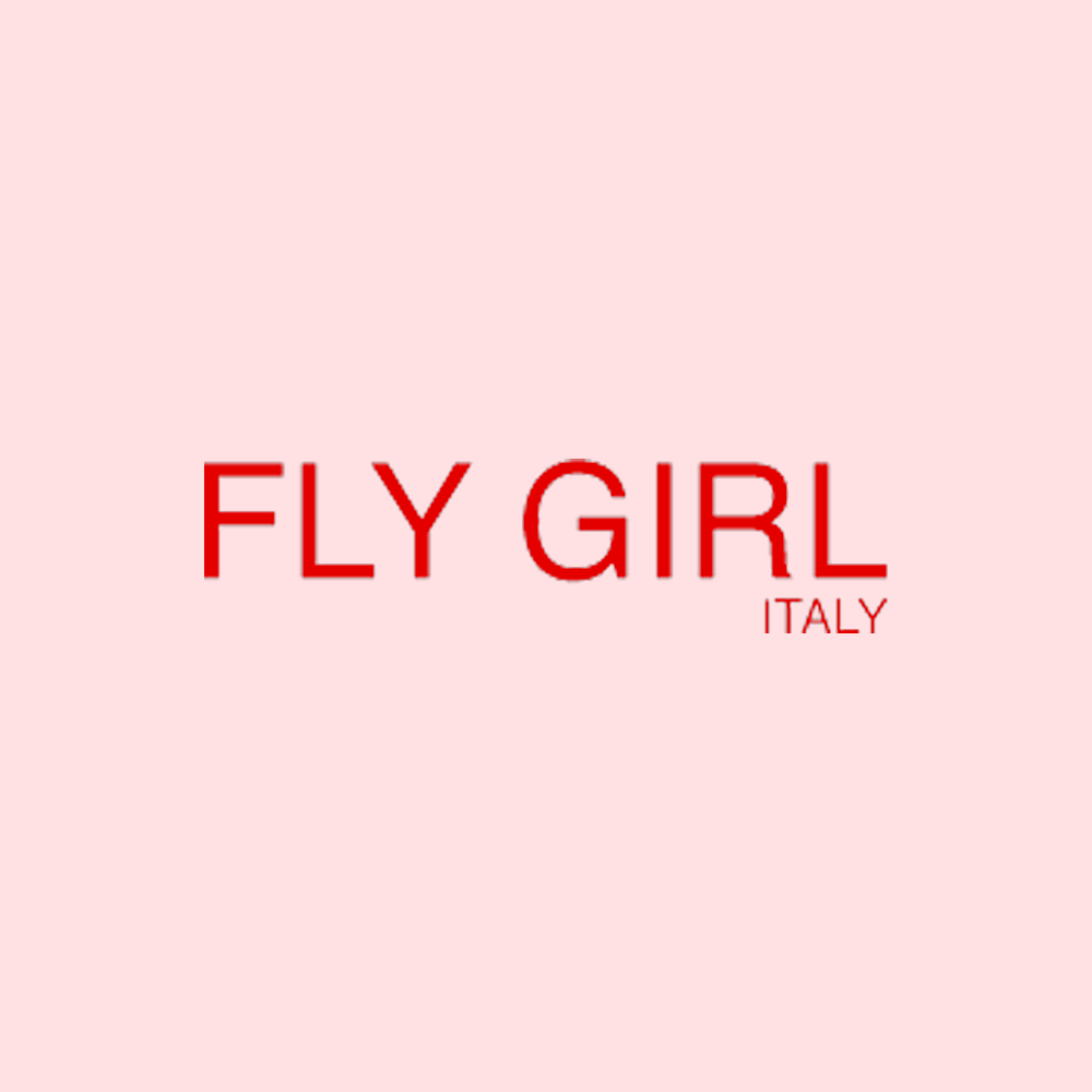 MM-marques-flygirl