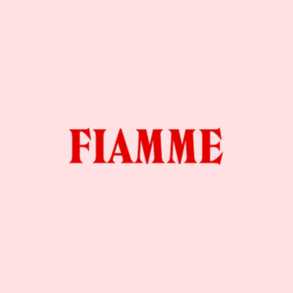 MM-marques-fiamme