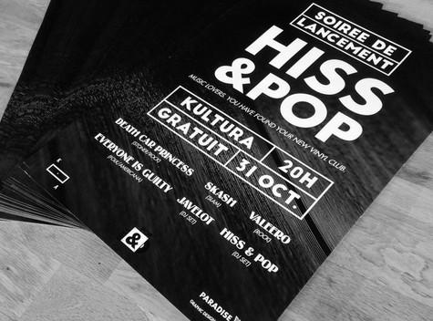 hiss-pop-poster.jpg