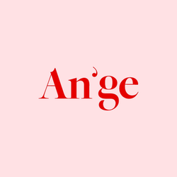 MM-marques-ange