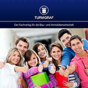 TURMGRAF-0503.jpg